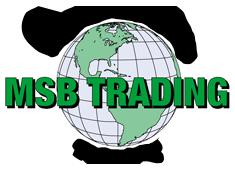 MSB-TradingLogo2 (1)