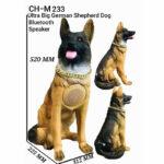CH-N-233-ULTRA-BIG-GERMAN-DOG