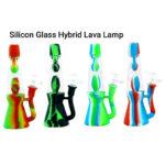 LAVA-LAMP-SILICON