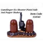 pistol-salt-n-pepper-shaker