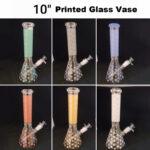 printed-vase