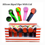 silicon-hand-pipe-with-lid