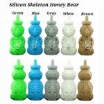 silicon-honey-bee